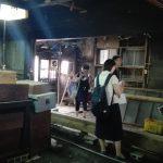 奈良・町家の芸術祭 はならぁと 2017に参加します!!