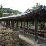 長谷寺周辺に新たなカフェ&ゲストハウス