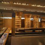橿原考古学研究所附属博物館に行ってきました♪