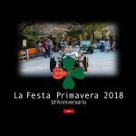 La Festa Primavera 2018