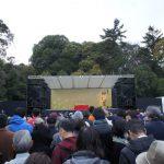 平成30年春の神武祭に行ってきました♪