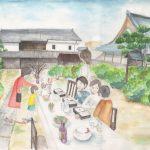 5/26(土)第二回「笑顔の会」開催します!!