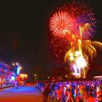 古都飛鳥文化祭2018が開催されます!!