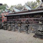 多神社に行ってきました(^^)/